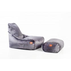 Sēžammaisu komplekts | Seat...