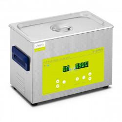 Ultraskaņas tīrītājs -...