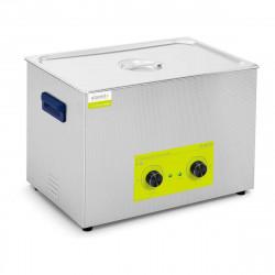 Ultraskaņas tīrītājs - 30 l...