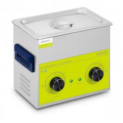 Ultraskaņas tīrītājs - 3,2...