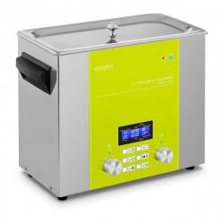 Ultraskaņas tīrītājs - 6 l...