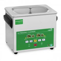 Ultraskaņas tīrītājs - 3 l...