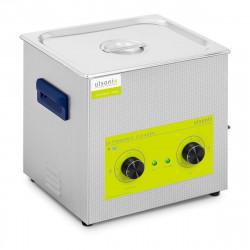 Ultraskaņas tīrītājs - 10 l...