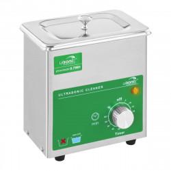 Ultraskaņas tīrītājs - 0,7...