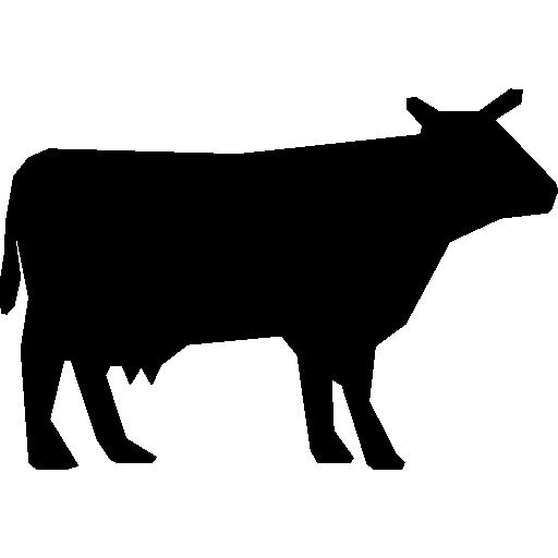 Lauksaimniecības preces